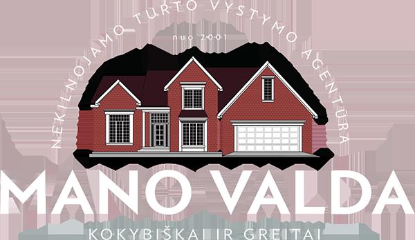 Mano-Valda-logo-600