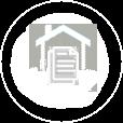 namuvalda-dokumentacijos-tvarkymas
