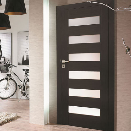 vidaus durys ar svarbi kaina mano valda